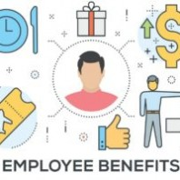 A Complete List of Employee Benefits you can Offer to your Employees