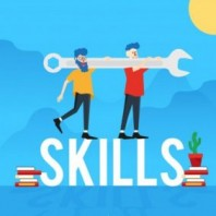 Professional Skills -A Complete List of Must-Have Professional Skills