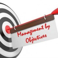 Management By Objectives (MBO): Steps, Advantages and Disadvantages