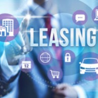 What is Leasing? 13 Benefits of Leasing Explained
