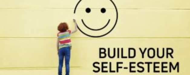 Self Esteem and Its Importance in Personality Development Explained