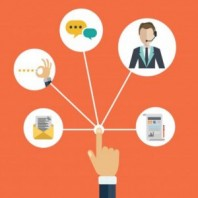 What is Customer Relations -Ways to Build Better Customer Relations