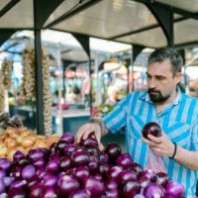 Customer Perception:Concept and Factors influencing customer perception
