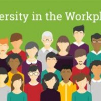 Diversity in the Workplace: What it is, and its Importance Explained