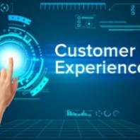What is Customer Experience -Concept, Examples,and Advantages