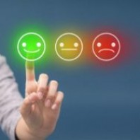 Customer Care: Concept, Examples, & How to have Good Customer Care