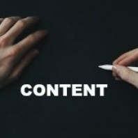 Content Curation 101