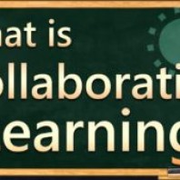 Collaborative Learning: What it is, Benefits and Examples
