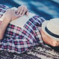 Benefits Of Napping: 14 Benefits of Napping during the day Explained