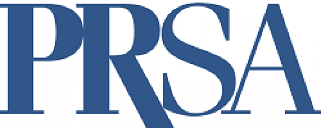 PRSA To Recognize Members for Substantial Contributions to the Society and Public Relations Profession at 2019 International Conference