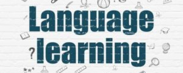 Top 14 Benefits of Learning A Second Language | Marketing91