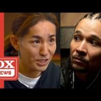 Bizzy Bone Comes In Clutch For Stranded Japanese Rapper