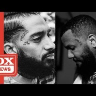 The Game Sets The Record Straight On His Nipsey Hussle Tributes