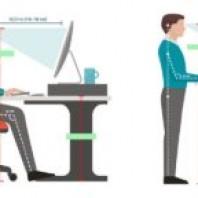 14 Important Benefits of Standing Desk   Marketing91