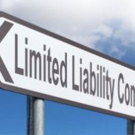 Meaning and Top 15 Benefits of LLC Firm   Marketing91