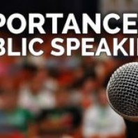 Importance of Public Speaking in the Corporate World   Marketing91