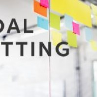 The Importance of Goal Setting for Individuals in Corporate World