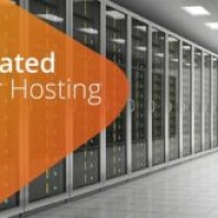 Dedicated Hosting: Uses, Advantages & Examples of Dedicated hosting