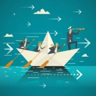 Leadership Skills: Meaning, and 9 Qualities of a Leader