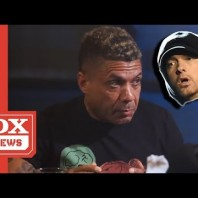 "Benzino Doubles Down On His Opinion Of Em: ""Eminem Is Not In The Culture"""