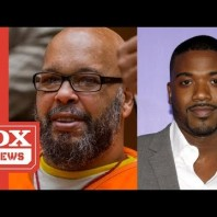 Suge Knight Reportedly Signs Life Rights Over To Ray J