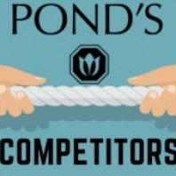 Top 8 Ponds Competitors