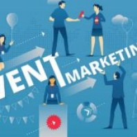 Marketing Event: Meaning, Advantages, and How an Event is Planned?