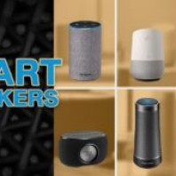 Top 6 Smart Speaker Brands in 2019 | Marketing91