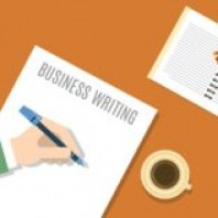 Business Letter Format -5 Templates of a Business Letter