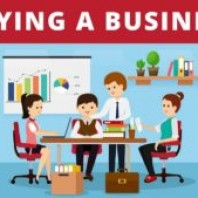 15 ways of How to Buy a Business With No Money