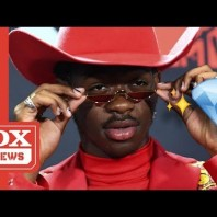 """Lil Nas X's """"Old Town Road"""" Becomes Fastest Song To Reach Diamond Status"""