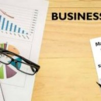 How to Get a Business Loan -A Complete Step-by-step Guide
