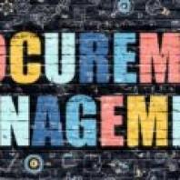 What is Procurement Management?