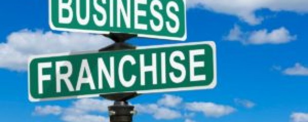 How to Buy Into a Franchise -A Complete 14 steps Guide