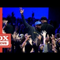 """Kanye West Forsakes His Fans & Doesn't Drop """"Jesus Is King"""" Album — Again… UNTIL RIGHT NOW!"""