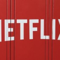 Business Model of Netflix – How Exactly Does Netflix Make Money?