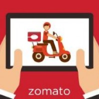 Business Model of Zomato – How does Zomato make money?