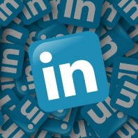 Business Model of LinkedIn – How does LinkedIn make Money?