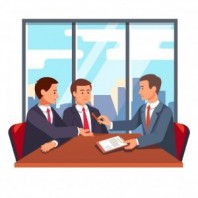 Importance Of Negotiation in Career, Life and Better relationships