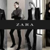 Business Model of Zara – How does Zara make money?