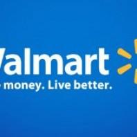Business Model of Walmart – How Does Walmart Make Money?