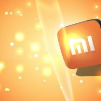 Business Model of Xiaomi – How does Xiaomi Make Money?