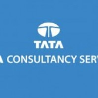 Business Model of TCS – How TCS Makes Money?