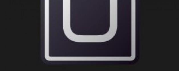 Business Model of Uber – How does Uber make Money?