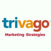 Business Model of Trivago – How does Trivago make money?