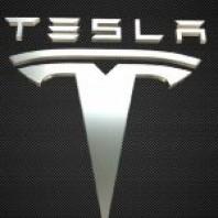 Business Model of Tesla – How does Tesla earn money?