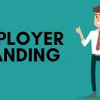 Employer Branding: Meaning, Process and How to Improve Employer Branding?