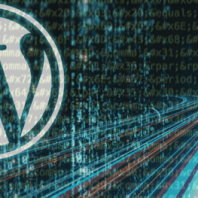 Data URLs and HTML Entities in New WordPress Malware