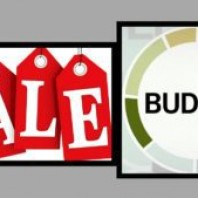 What is Sales Budget? Importance of Sales Budgeting