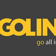 Golin Redefines and Reclaims Public Relations
